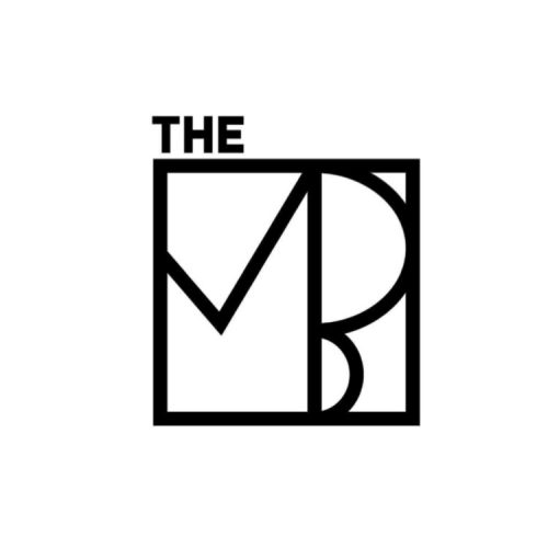 Instagram、MB online shop START